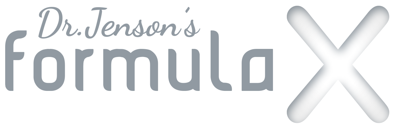 DrJensons.com